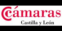 Camaras de Comercio de Castilla y León